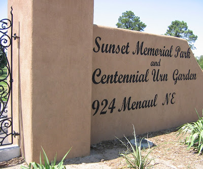 Mountain genealogists tombstone tuesday george culver clements for Sunset memory garden funeral home