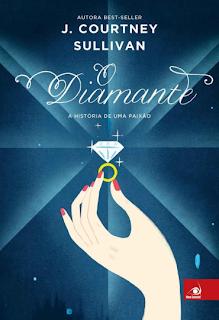O-Diamante-A-História-de-uma-Paixão