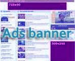 Tips mendapatkan pengiklan/advertiser