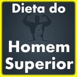 http://hotmart.net.br/show.html?a=E2987124E