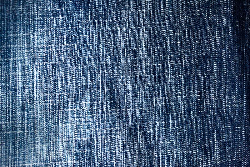 b502e8c8b3756 Textura de jeans azules gratis