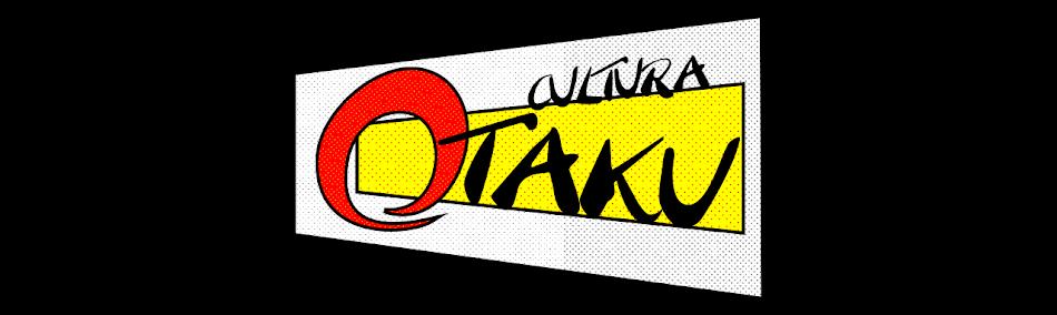 Cultura Otaku