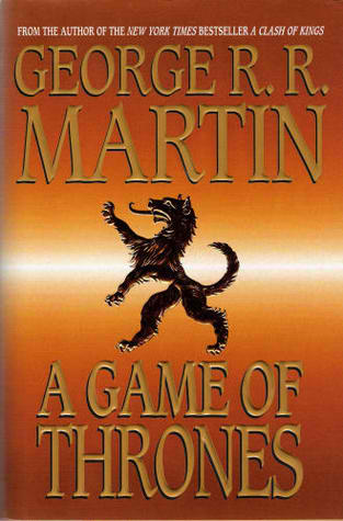 game of thrones book. game of thrones book cover. game of thrones book cover. game of thrones book cover. polythene pam. Aug 31, 04:09 PM. - People who are worried about security