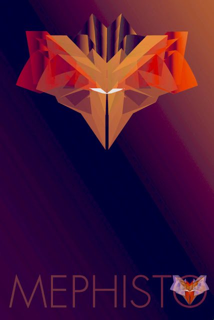 tangerine dream mephisto Klaus Schulze