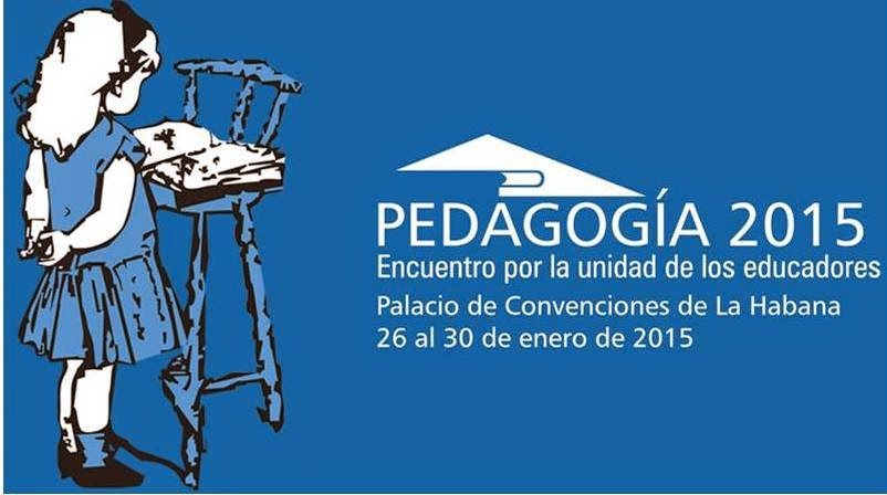 Congresso de Pedagogia