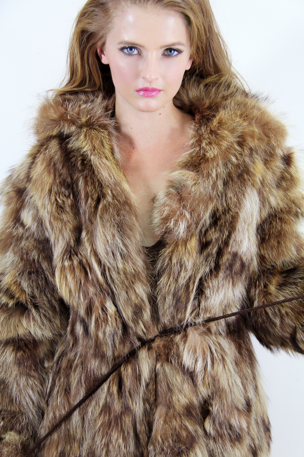 https://www.etsy.com/listing/89106809/vintage-1970s-fox-fur-coat-jacques-saint?ref=listing-shop-header-2