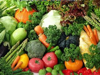 buah dan sayur, buah, sayur, gambar buah dan sayur, gambar sayur, sayur sayuran, vegetarian