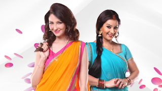 Bhabhiji Ghar Pe Hai 11 September 2015 Full Episode And Tv