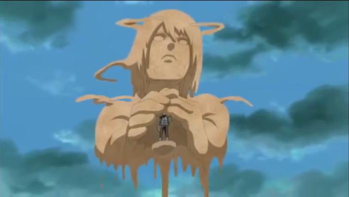 anime mom son newhairstylesformen2014