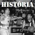 Série História