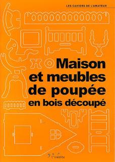 http://www.editionslinedite.com/produit/50/9782350320250/Maison et meubles de poupee