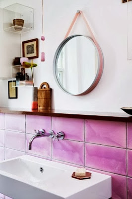 Decoration_Inspiratio_radiant_orchid
