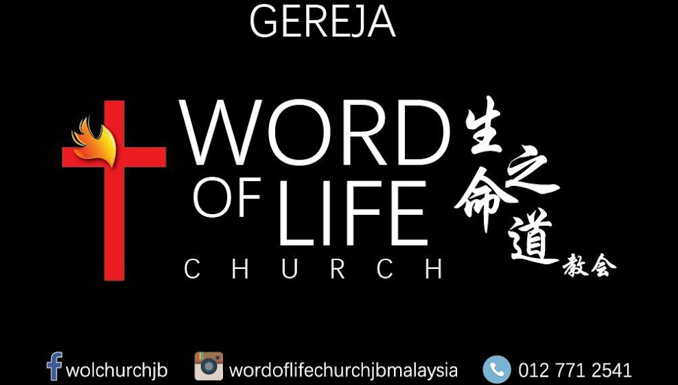 Word of Life Church