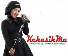 Download Lagu Fatin - KekasihMu MP3