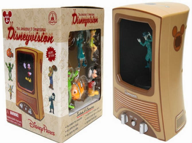 http://gizmodiva.com/home_gadgets/disneyvision-retro-tv-set.php?utm_source=feedly