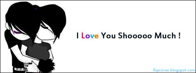 Girl i love you i love you