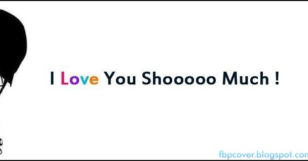 I, Love, You, So, Much, Quote, Boy, Girl, Love, Facebook ...
