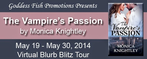 http://goddessfishpromotions.blogspot.com/2014/03/virtual-blurb-blitz-tour-vampires.html
