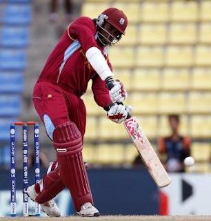 West Indies vs New Zealand 2013 Schedule, WI vs NZ Fixtures 2013,