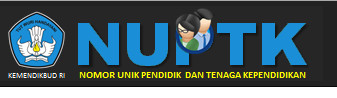 Banner photo HARI JADI KE 1254.png