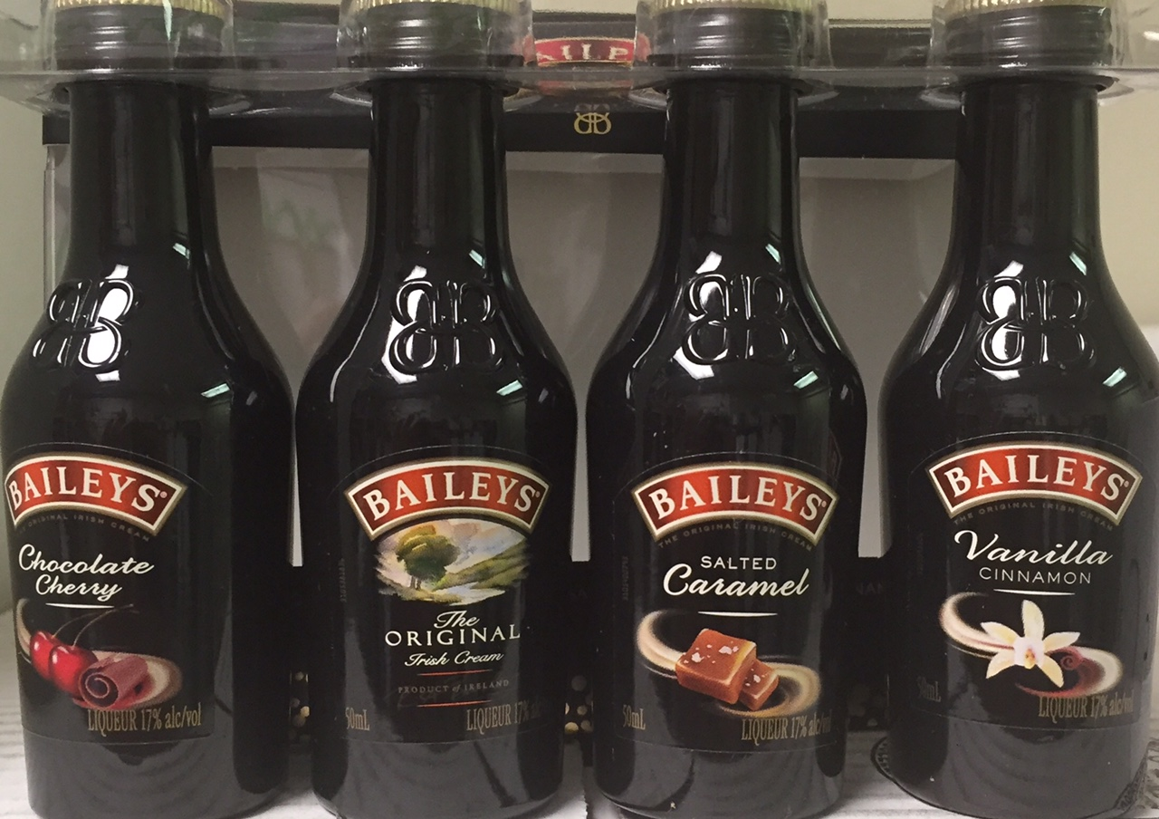 Baileys Irish Cream Gift Sets Gift Ftempo