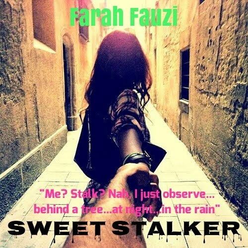 Sweet Stalker