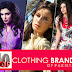 Top 10 Clothing Brands Of Pakistan | Season's Best Top 10 Fashion Brands Of Pakistan