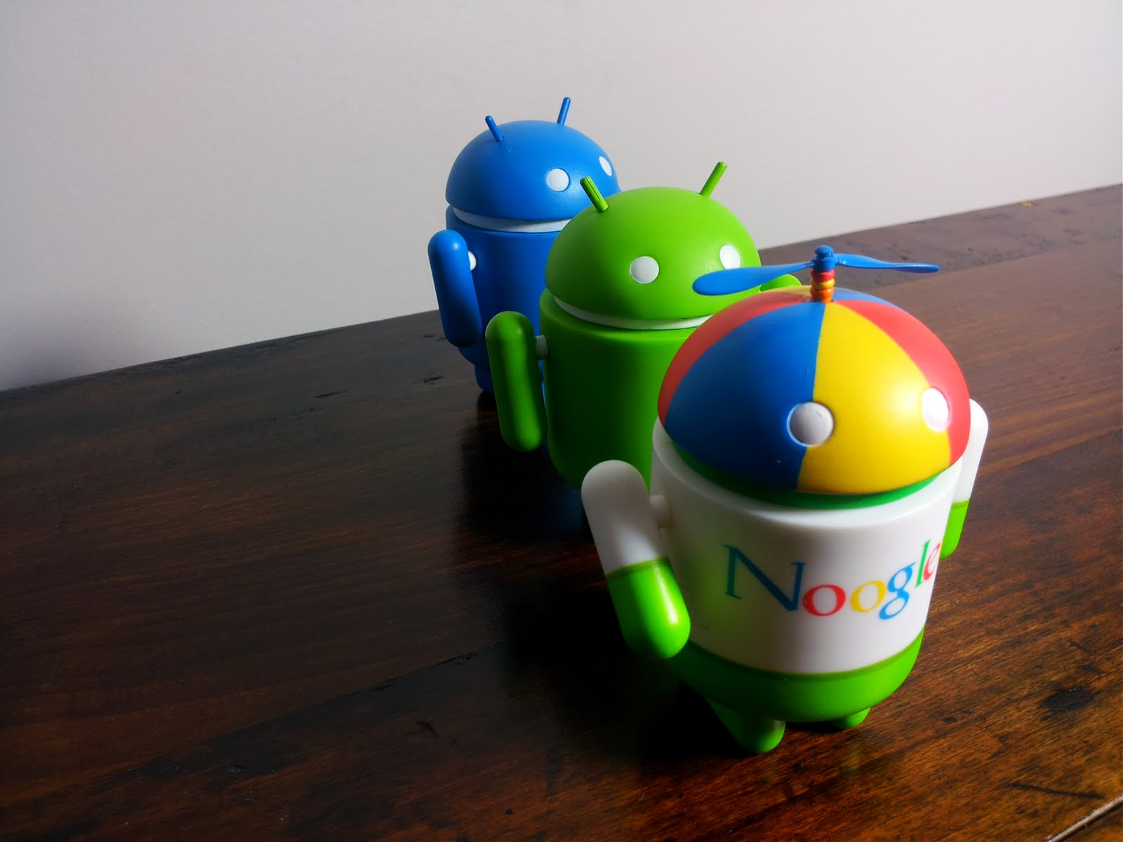 androidhd android video introducing the new samsung galaxy tab 10 1
