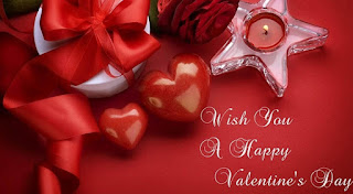 valentines-day-wishes-image-for-facebook-whatsapp