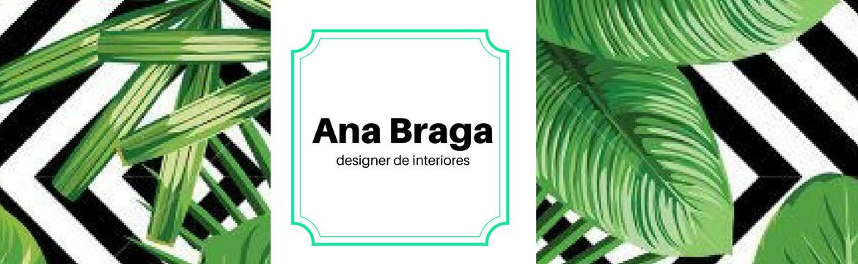 Bem Viver*Ana Braga