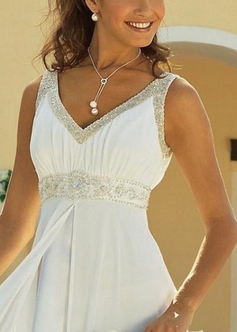 Свадебное платья в греческом стиле купить - Выбрать себе свадебные платья в. Свадебное. наряда или же купить в