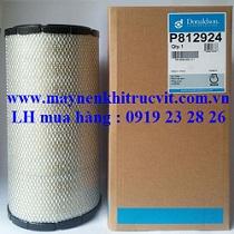Loc gio P812924, Loc Donaldson P812924, Donaldson P812924