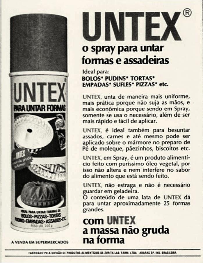 anos 70.  década de 70. os anos 70; propaganda na década de 70; Brazil in the 70s, história anos 70; Oswaldo Hernandez;