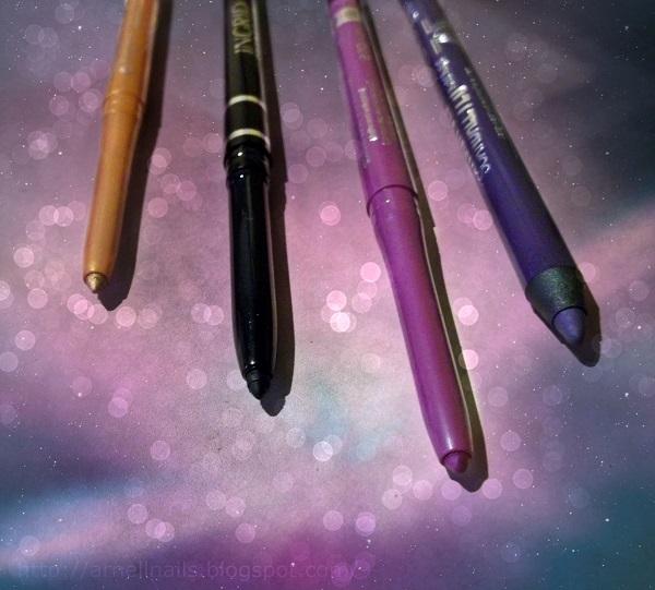 http://arnellnails.blogspot.com/2014/07/kosmetyczne-skarby-kredki-i-eyelinery.html