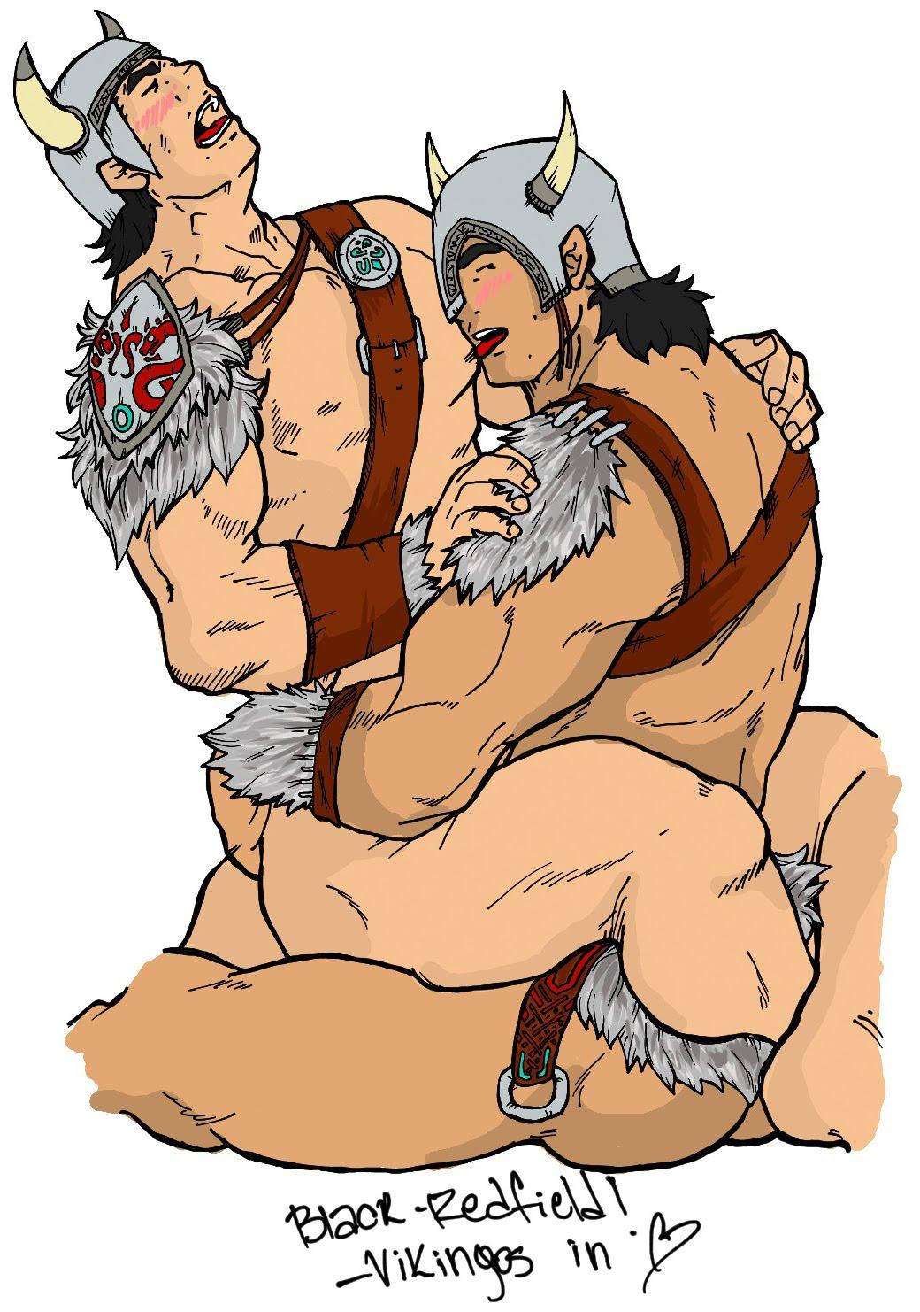 vikingi-gey-porno