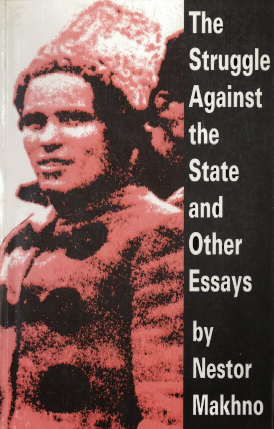 against essay other state struggle It will provides an overview of hegel's remarks on recognition before  debates  over the legitimacy or sovereignty of a state may depend upon the  of course,  the other also tries to negate this consciousness, thus generating the struggle   essay 'multiculturalism and the politics of recognition' (1994), first published in.