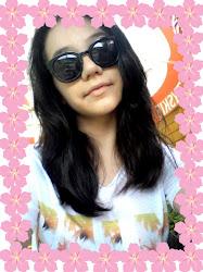 ♡ O mnie ♡