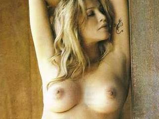 Luana+Piovani+mulher+gostosa+e+pelada As brasileiras mais famosas e gostosas já fotografadas nuas