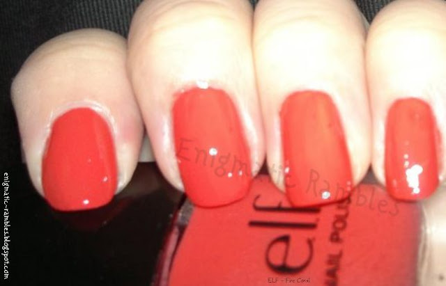 eyes-lips-face-elf-swatch-fire-coral-polish