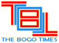 The Bogo Times - City of Bogo and 4th District of Cebu News Updates