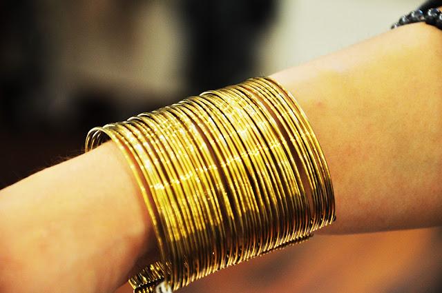 radà, vintage, taratata, negozi genova, accessori e bijoux,