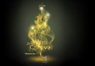 Καλωσορίζουμε τον χρυσοπόρφυρο Δεκέμβριο!