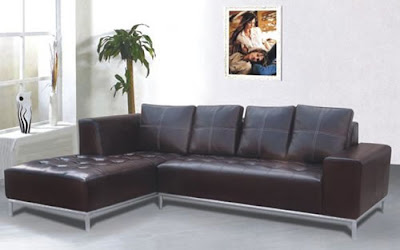 Modern Home Furniture Toronto