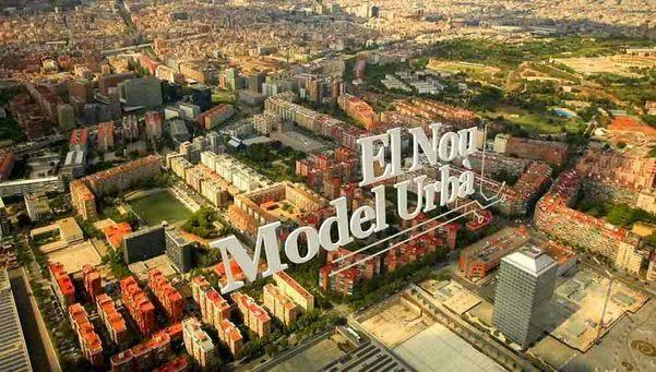 http://www.lavanguardia.com/barcelona/el-mirador/20150227/54426574138/nou-model-urba-barcelona-el-mirador.html