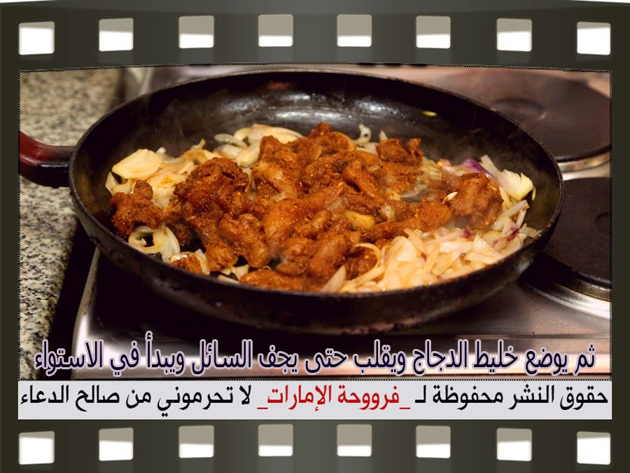 http://1.bp.blogspot.com/-VQO_bzi2hxM/VLKojy3liFI/AAAAAAAAFDM/tRayhK-W_ng/s1600/12.jpg
