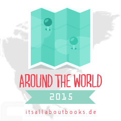 2015 Reading Challenges