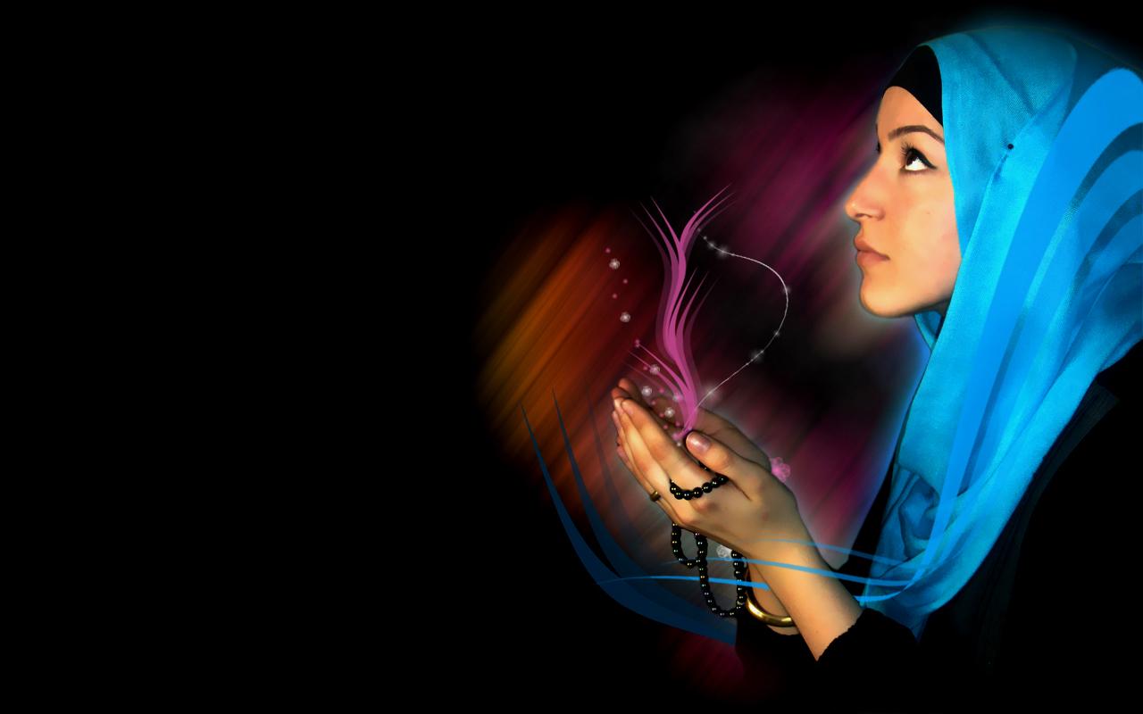 http://1.bp.blogspot.com/-VQRUmcTm-i8/UE_W6jcR0LI/AAAAAAAADSc/NQZ1NvpLuVQ/s1600/islamic-wallpaper-style.jpg