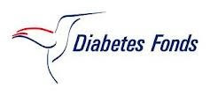 Diabetes Fonds