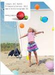 catalogo boboli primavera 2012