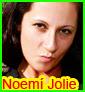 Noemi Jolie